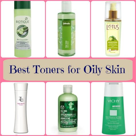 a good toner for oily skin picture 1