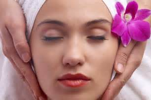 natural anti aging face creme picture 1