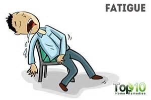 prostatitis fatigue picture 2