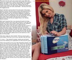 female diaper stories picture 9