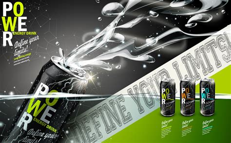 can energy drinks cause hives picture 7