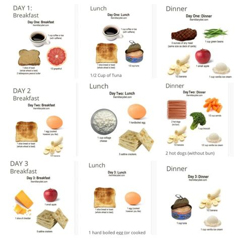a day diet picture 13