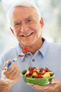 diet aids for seniors picture 1