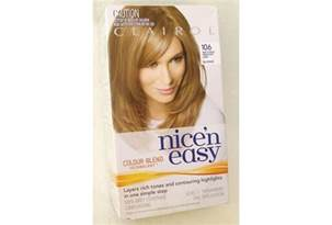 nice and easy hair dye picture 5