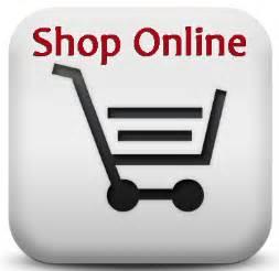 online shop jual cream-cream salon picture 9