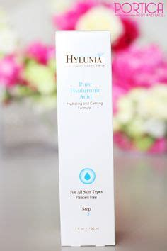 free samples spa skin picture 10