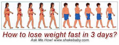 easy weight loss tips picture 1