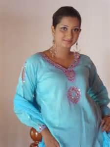 kamavasana picture 2