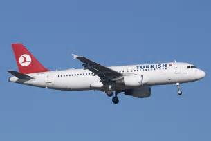 airline hire gordonii use picture 10