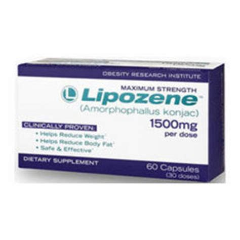 of lipozene diet pills picture 10