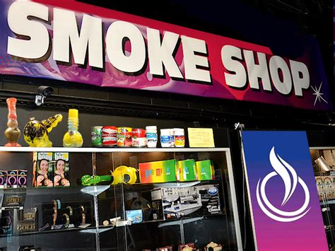 the smoke shop new york city picture 6