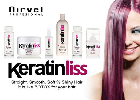 keratin hair straightening products picture 1