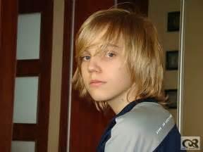 boy bibcam picture 14