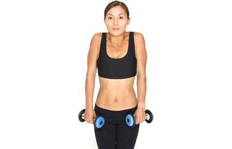 exercise to reduce breast size by pakistani fitness picture 23