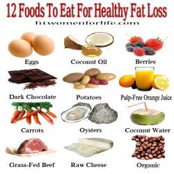 Healthy diet for cholesterol picture 5