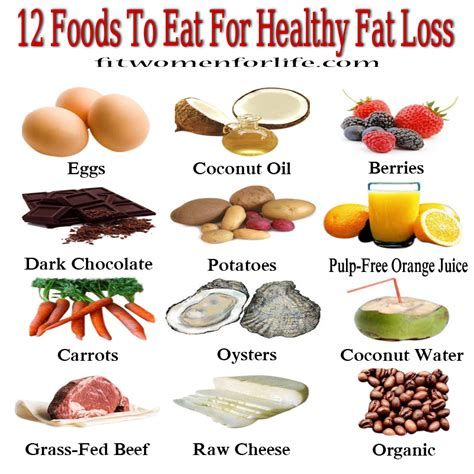 low calorie high energy diets for weight loss picture 7