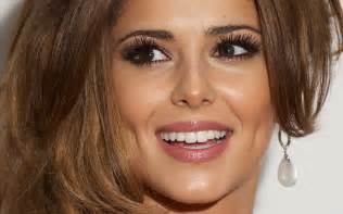 celebrity white teeth picture 17