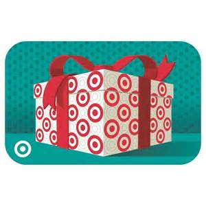 $10 target pharmacy gift card picture 19