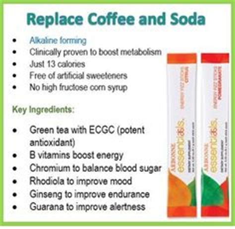achy and tired with arbonne detox picture 12