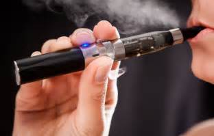 compare best herbal vaporizers picture 13