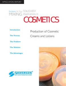 chemisty and skin picture 10
