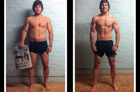 hgh diet picture 6
