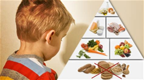 autism and diet picture 11