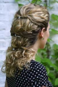 civil war ladies hair styles picture 3