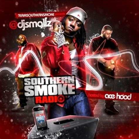 southern smoke mixtapes picture 2