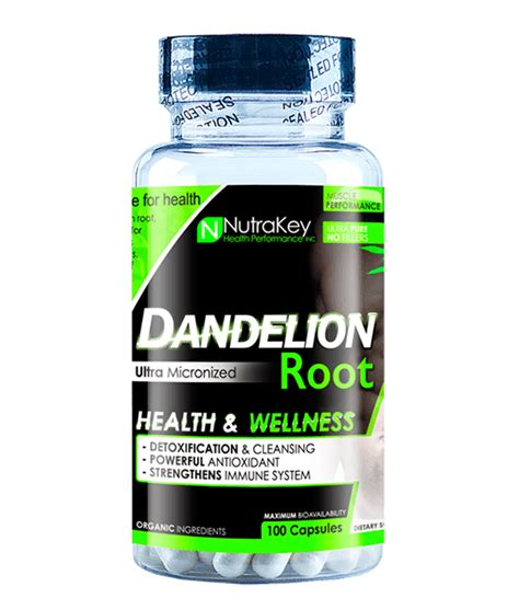 dandelion root boosts testosterone picture 9