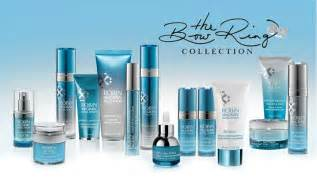 robin mcgraw cleansing line picture 14