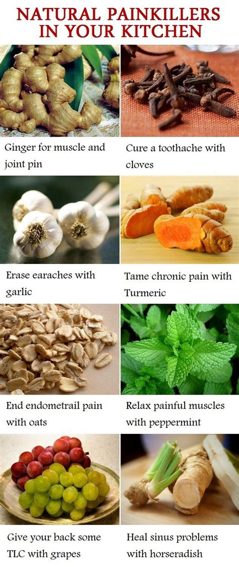 natural pain medicine that mimicks opiates picture 2