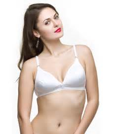 how to whiten bras picture 14