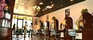 az zona hair salon picture 9