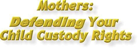 your rights with joint custody picture 10