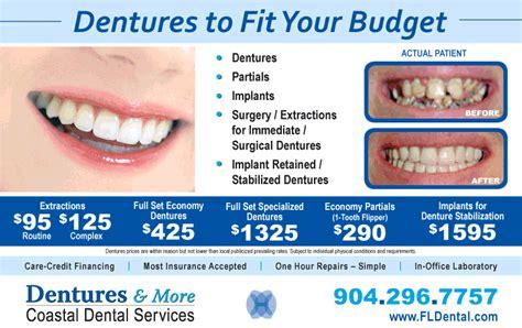 cheap false teeth tx picture 3