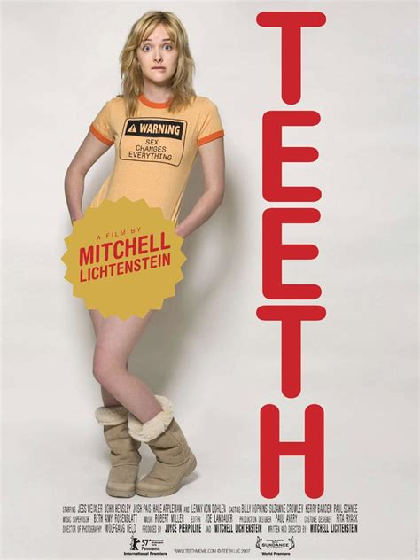 teeth movies picture 10