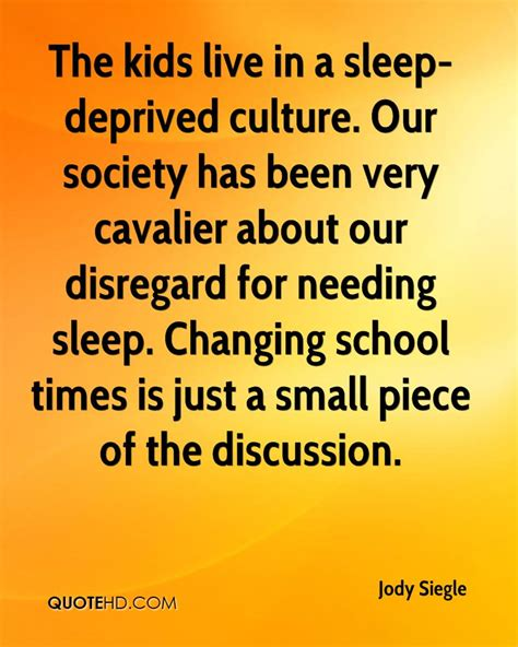 famous quotes about sleep picture 15
