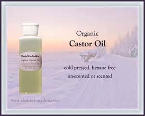 will castor oil help genital warts picture 15
