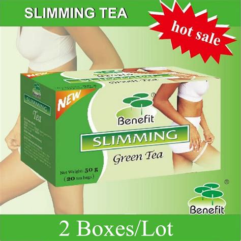 does sliming tea works to reduce breast fat picture 4
