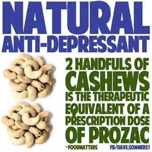 is it ok to take prozac and garcinia picture 21