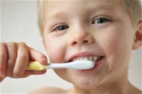 children yellow teeth whitening picture 1