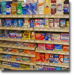 over-the-counter cholesterol medications picture 7
