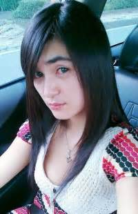 bokep online ml smp picture 3