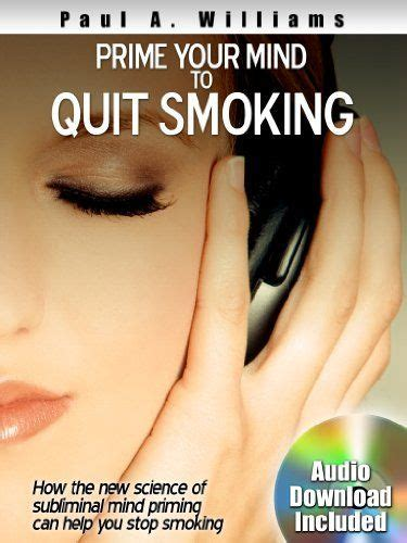 downloadable quit smoking meditations picture 3