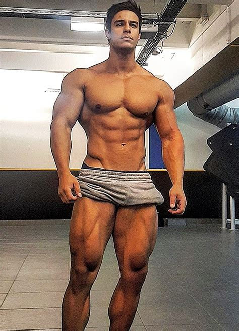andreas cahling diet picture 9