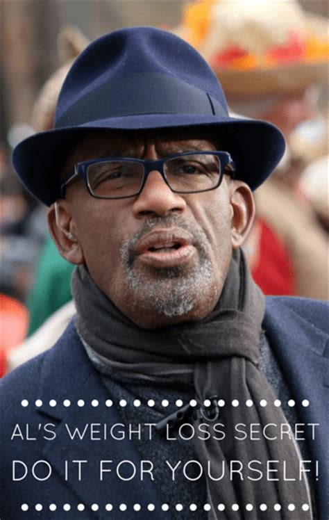 al roker weight gain picture 7