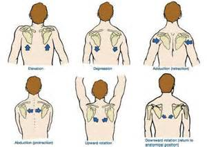 move neck and have middle back pain picture 19