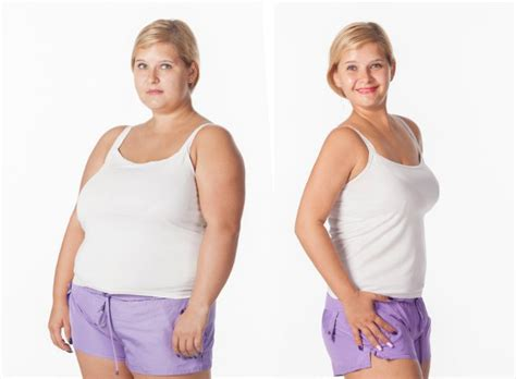 weight loss videos picture 2