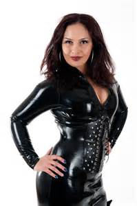 domina pictures picture 2
